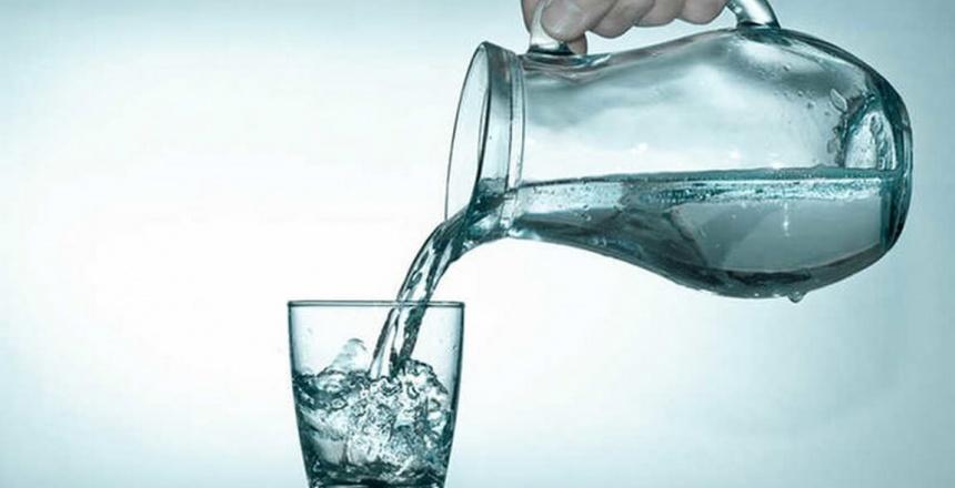 woda1-jpg-Kopiowanie-2