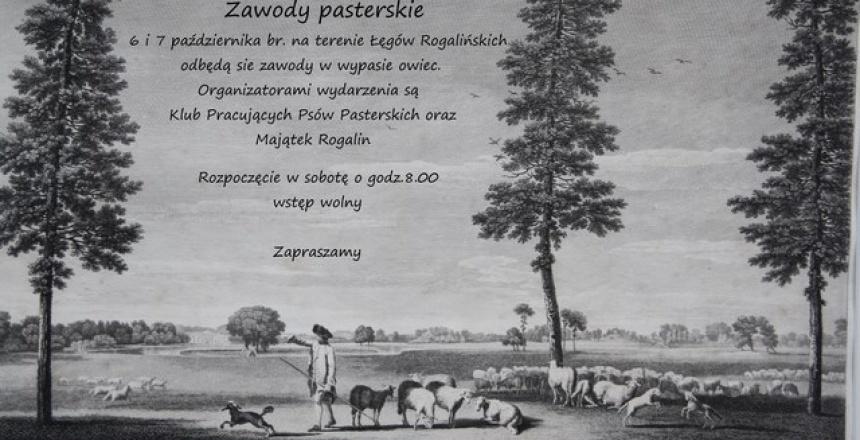 zawody_plakat